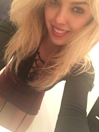 Charlie Ten - Escort Girl from Lincoln Nebraska