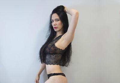Chloe Mesina - Escort Girl from Lexington Kentucky