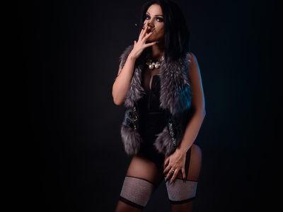 Classy Cruella - Escort Girl from Lincoln Nebraska