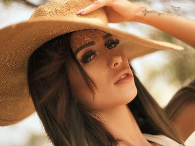 Cynthia Hartley - Escort Girl from Arvada Colorado
