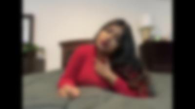 Daisy Rai - Escort Girl from Lexington Kentucky