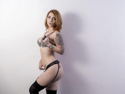 Denise Morgan - Escort Girl from Lexington Kentucky