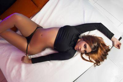Mady Hayes - Escort Girl from Henderson Nevada