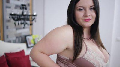 Eva Lacee - Escort Girl from Little Rock Arkansas