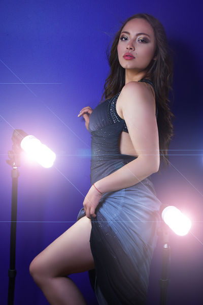 Evelyn Steward - Escort Girl from Henderson Nevada