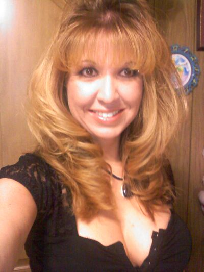 Fine Cherie - Escort Girl from Corona California