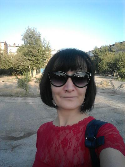 For Trans Escort in Athens Georgia