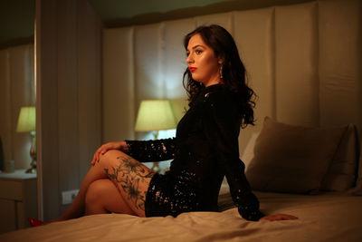 Gentle Alison - Escort Girl from Henderson Nevada