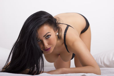 Nathaly May - Escort Girl from League City Texas