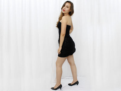 Haley Tyler - Escort Girl from Lewisville Texas