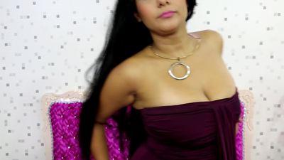 Catalina Duque - Escort Girl from Lincoln Nebraska