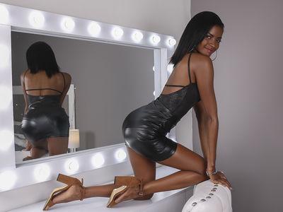 Lustful Diva - Escort Girl from Little Rock Arkansas