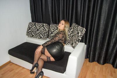 Jaylene - Escort Girl from Lexington Kentucky