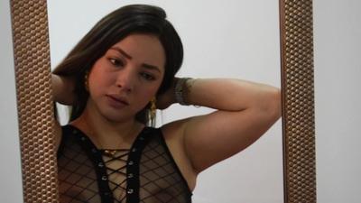 Kamila Soler - Escort Girl from Lincoln Nebraska