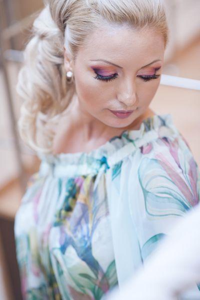 Karin Persson - Escort Girl from Little Rock Arkansas