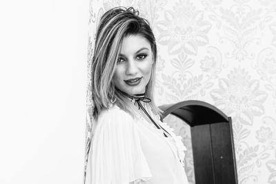 Katnerina Blues - Escort Girl from Henderson Nevada