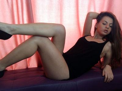 Keilah Grey - Escort Girl from Lincoln Nebraska