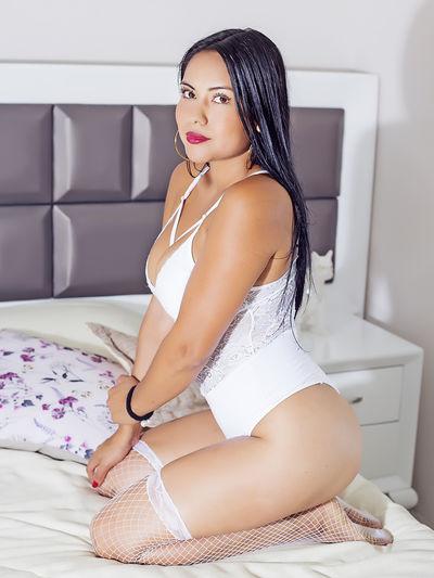 Kelly Willis - Escort Girl from Henderson Nevada