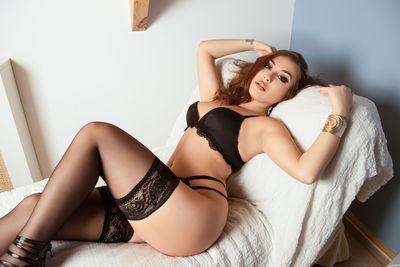 Kendra Owens - Escort Girl from League City Texas