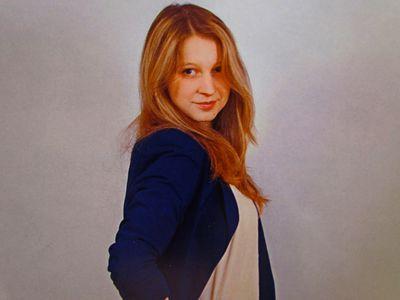 Khalisia - Escort Girl from Lincoln Nebraska