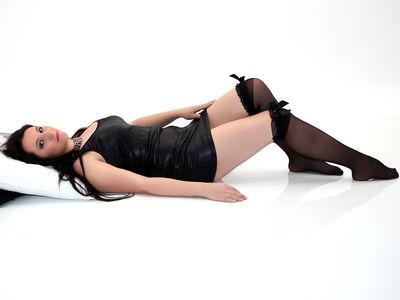 Lauren Kemp - Escort Girl from League City Texas