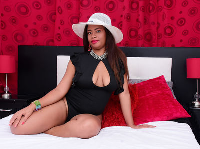 Leah Grey - Escort Girl from Lewisville Texas