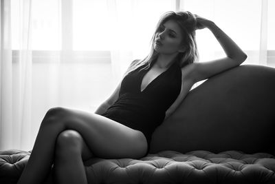 Lexy Rulz - Escort Girl from Lincoln Nebraska