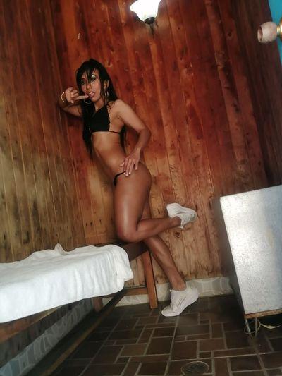 Linda Sanchez - Escort Girl from Henderson Nevada