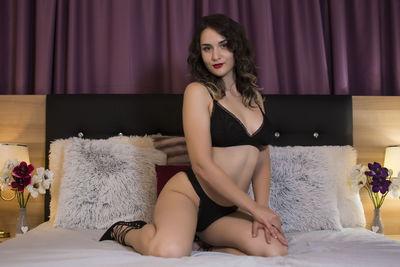 Lisa Synn - Escort Girl from League City Texas