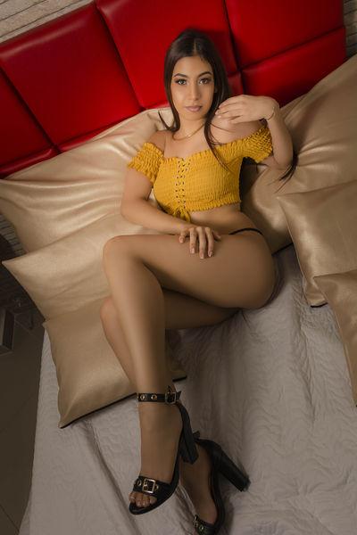Lissana Wills - Escort Girl from Lexington Kentucky