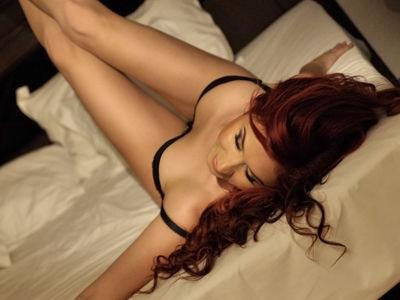Lorenna Cute - Escort Girl from League City Texas