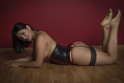For Couples Escort in Clearwater Florida