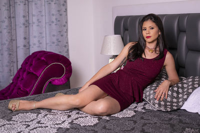 Madison Ames - Escort Girl from Lewisville Texas