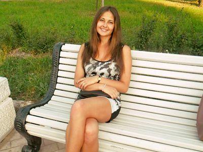 Maitha - Escort Girl from League City Texas