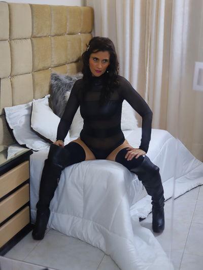 Margot Mendez - Escort Girl from Henderson Nevada
