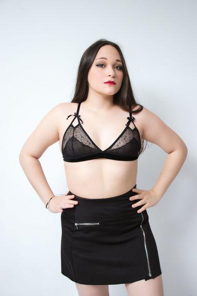 Mariana Rogers - Escort Girl from League City Texas