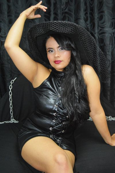 Available Now Escort in Clearwater Florida