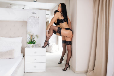Available Now Escort in Amarillo Texas