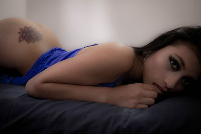 Visiting Escort in College Station Texas