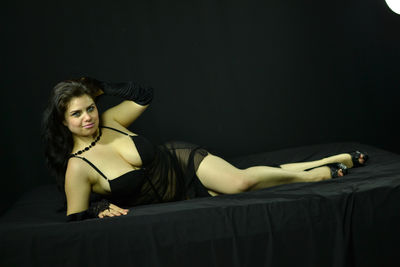 Miss Lissa4U - Escort Girl from League City Texas