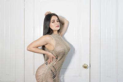 Molly Blume - Escort Girl from Lincoln Nebraska