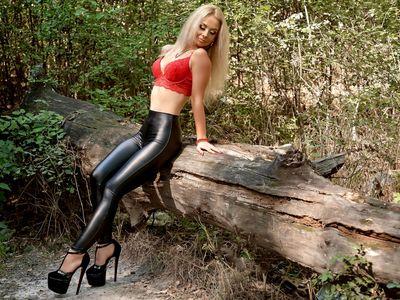 Monique Bliss - Escort Girl from Henderson Nevada