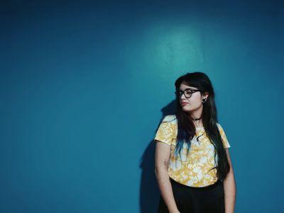 Nadia Simons - Escort Girl from Lewisville Texas