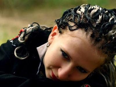 Nargiz - Escort Girl from Lexington Kentucky