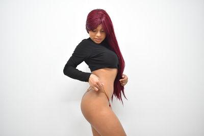 Nicol Kathy - Escort Girl from Burbank California