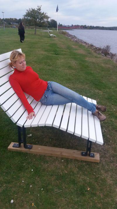 Diane Olson - Escort Girl from Little Rock Arkansas