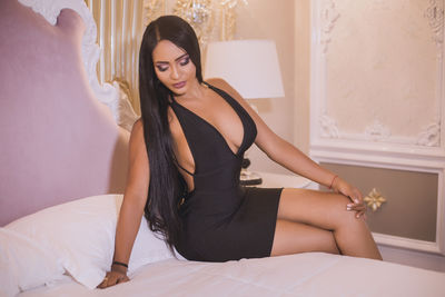 Available Now Escort in Coral Springs Florida