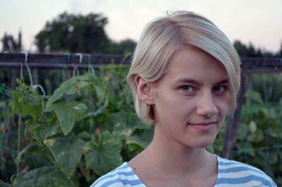 Jenny Hodges - Escort Girl from Corona California