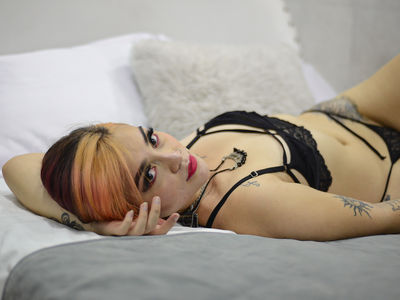 Paulina Sanders - Escort Girl from League City Texas