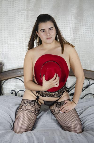 Peyton Williams - Escort Girl from Lewisville Texas
